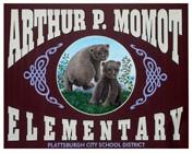 Momot Elementary School