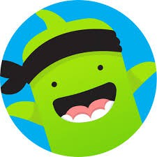 Did you know KSTM students are earning Class DoJo points in all of their classes?