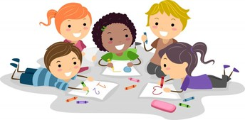 TK/Kindergarten Registration