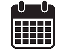 MDUSD Academic Calendar