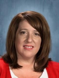 Mrs. Zieleniewski