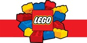 Help Kleb with Old Legos!!!