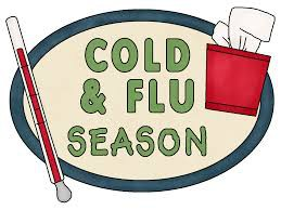Cold & Flu Season