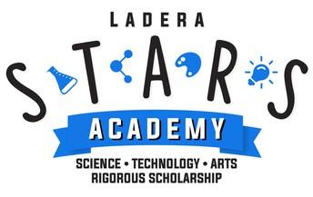 Ladera STARS Academy