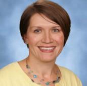 Mrs. Palileo Instructional Specialist