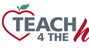 Podcast: Finish the School Year strong!
