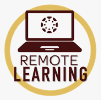 NSCAS for Remote Learning Students