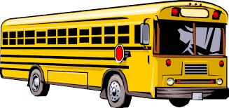 Updated bus routes/Rutas de autobús actualizados