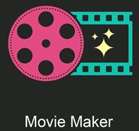 Microsoft Movie Creator