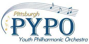 PYPO Summer Camps