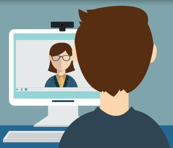 Online Learning Tips for Parents