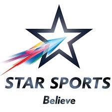 Spartan Sports Stars *