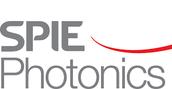 2017 SPIE Optics and Photonics Education Scholarship