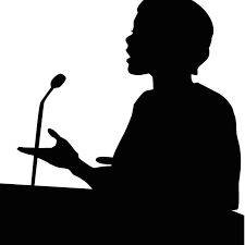 Ruby Bridges 11th Annual Cultural Voices Oratorical-February 26, 2020