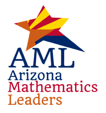 Arizona Mathematics Leaders-Save these Dates!