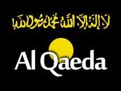 Al-Qaeda