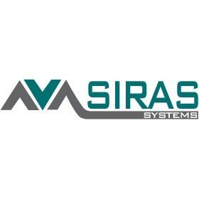 Monthly SIRAS Newsletter