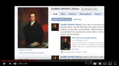 Using Facebook FanPages to Co-engage in Historical Conversations