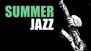 Summer Jazz Band