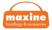 Maxine Handbags & Accessories