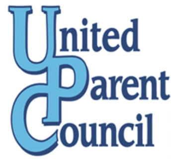 UPC Webinar Event: Protecting Against Cyber-bullying