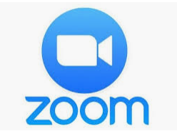 Students Using Zoom for Learning
