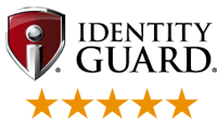 identity guard credit monitoring logo
