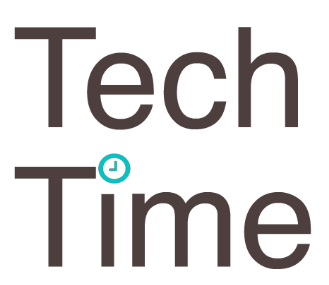 Tech Time Advice for Parents