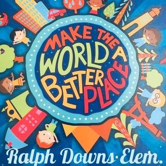Ralph Downs Elementary
