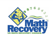 Add+Vantage Math Recovery® Course 1 (AVMR 1)
