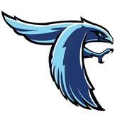 Perry Meridian High School PTSA