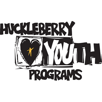 Wellness Community Partner Highlight:              Huckleberry Youth Programs