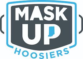Mask Up Indiana