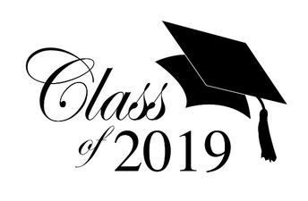 Senior & Graduation Information!
