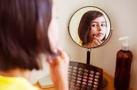 Cleanse-Refresh-Apply -Tips for Tweens and Teens