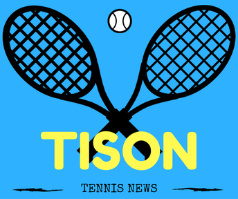 Spring Tennis Tryouts