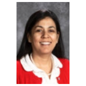 Ms. Sonal Marwaha - Librarian & STEAM