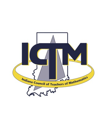 Indiana Council of Teachers of Mathematics