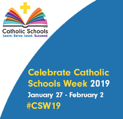 Collaborate Across Schools during #CSW19