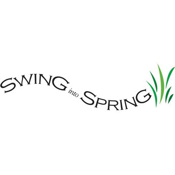 Swing Into Spring Changes