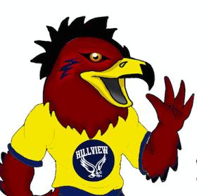 Contact the Hawks Nest Team!