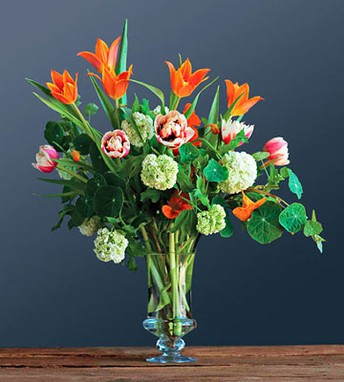 Places That You Can Find Fall Floral Arrangements
