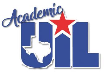 UIL academics
