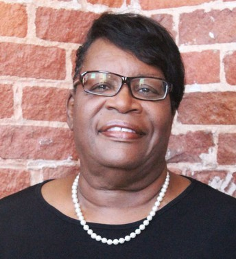 Mamie Chisholm, G. R. A. B. Programming and Public Relations
