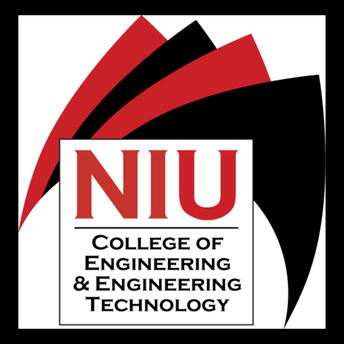 NORTHERN ILLINOIS UNIVERSITY COLLEGE OF ENGINEERING AND ENGINEERING TECHNOLOGY