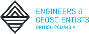 ENGINEERS AND GEOSCIENTISTS BC STUDENT SCHOLARSHIPS