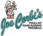 Joe Corbi Fundraiser