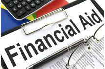 PHEAA Financial Aid Presentation