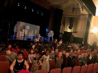 Visit the Keswick Theater