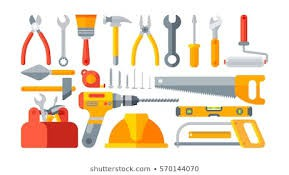 Tools for Life